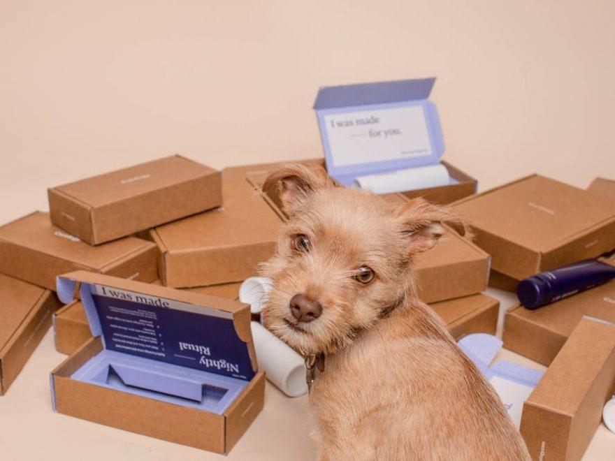 Send din pakke raskt og billig